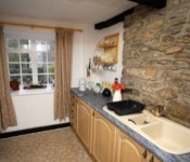 derbyshire-holiday-cottage-cliffe-kitchen
