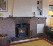 derbyshire-self-catering-cliffe-lounge