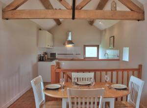 byre-holiday-cottage-upstairs